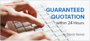 Guaranteed Quotation